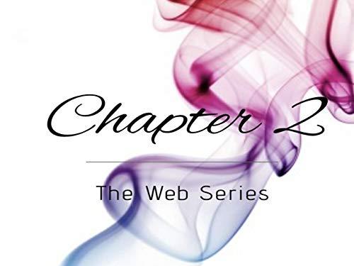 Chapter 2 on Amazon Prime Video UK