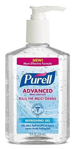 purell-pump-bottle-original-8-ounce-pack-of-24-by-purell