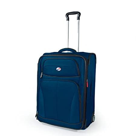 American Tourister Expectations II 25