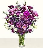 Lovely Lavender Fresh Flowers
