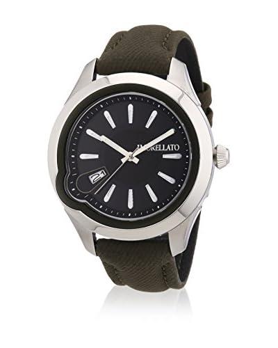 Morellato Reloj de cuarzo Man R0151110001 39 mm