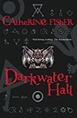 Darkwater Hall (Hodder silver series)