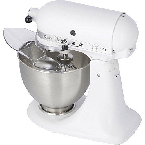 kitchenaid-5ksm45ewh-serie-classic-robot-multifonctions-fourni-avec-verseur-ou-protecteur-blanc