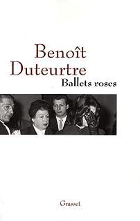 Ballets roses