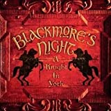 Knight in York by Blackmore's Night (2012-05-04)
