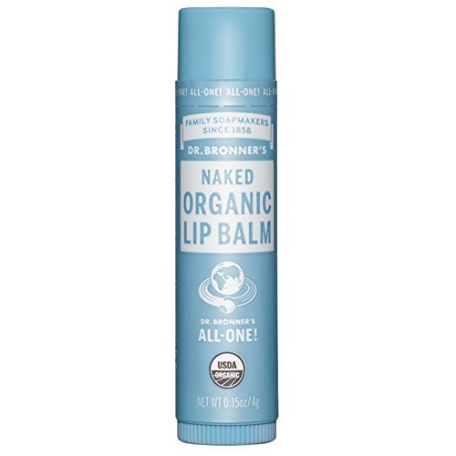 dr-bronner-magic-all-one-organic-lip-balm-naked-case-of-12-tubes-by-dr-bronners
