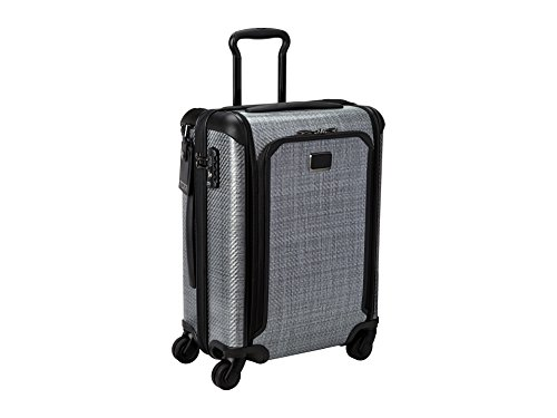Tumi-Tegra-Lite-Max-Continental-Expandable-Carry-On