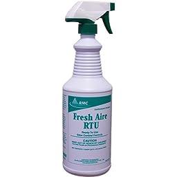 Fresh air- NO VOC Air Freshener - 12 Quart Case