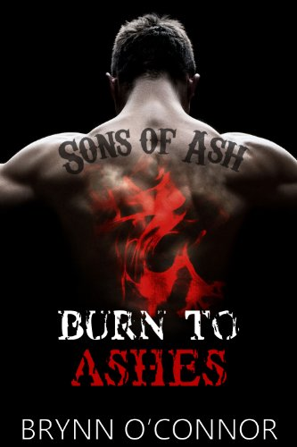 the burning of books to ashes Rascal rogue antihero dragon beware – here be dragons that's right, red ben garston – the world's last living dragon – is back in james bennett's flame-tastic new novel burning ashes.