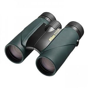 Nikon Sporter EX Prisme de Porro Jumelles Extérieur 8 x 42 étanche