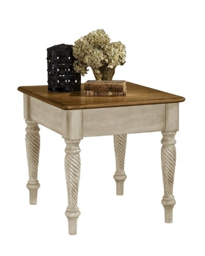 Cheap Wilshire End Table JGA073 (JGA073-)