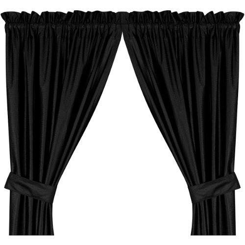 HEAT CURTAINS « Blinds, Shades, Curtains
