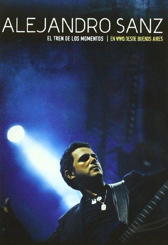 Alejandro Sanz - Sanz en vivo - Zortam Music