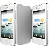 ACER HM.HCTEK.001 Z130 - LIQUID Z3 WHITETP DUALSIM - ( SMART PHONES)