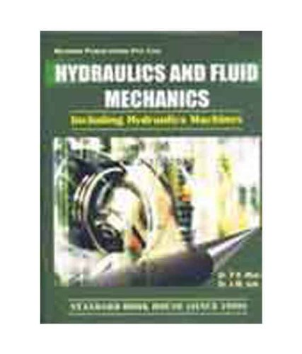 Free download program b c punmia soil mechanics free for Soil mechanics pdf
