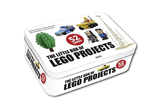 The-Little-Box-of-Lego-Projects