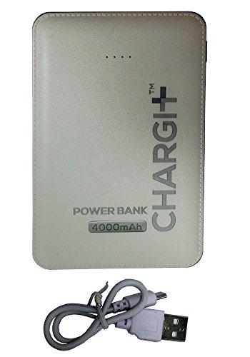 Chargit-PBZZ04-4000mAh-Power-Bank