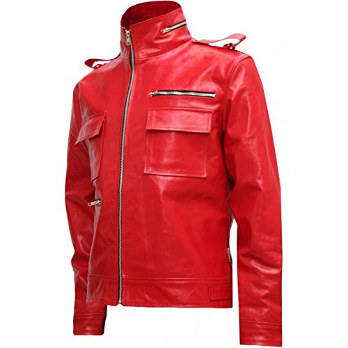 celebrity-fashion-design-soft-biker-red-leather-jacket-men-avonmore-cfd2000327-xxxxx-large
