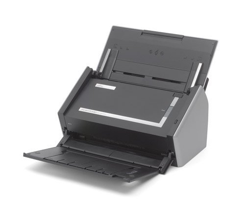 best home office document scanner 2014 With best home document scanner
