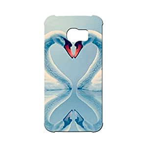 G-STAR Designer Printed Back case cover for Samsung Galaxy S6 Edge - G4998
