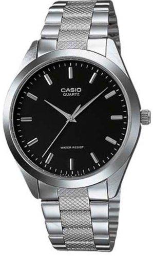 CasioMen'sSteelwatch#MTP1274D1A