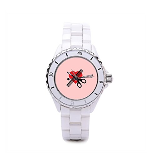 Cljz brand name watches beauty salon for 560 salon grand junction