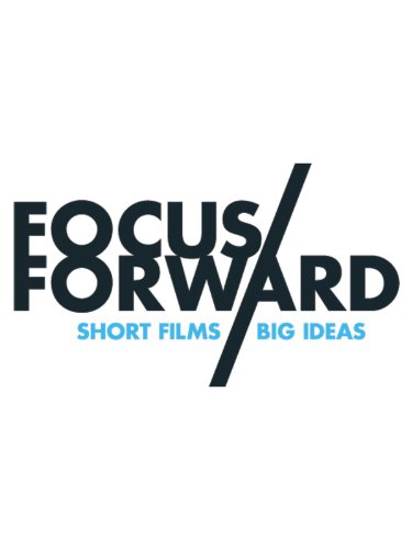 Focus Forward Season 1