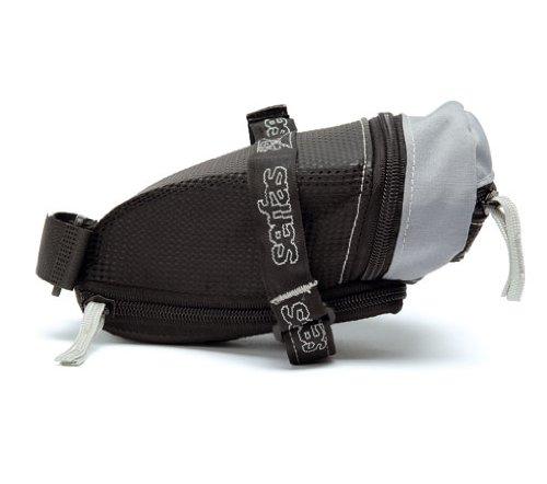 Serfas Mountain Bag, Medium front-89187