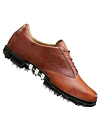 adidas Men's adiPURE Motion Golf Shoes - Pallatina