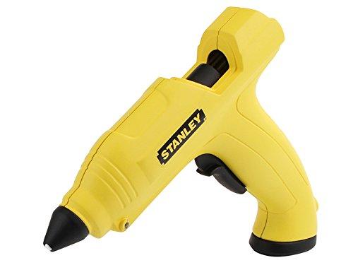 stanley-070416-stht0-70416-pistola-per-colla-a-caldo-senza-fili