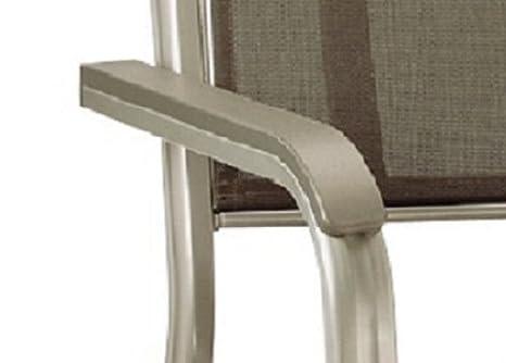 kettler 0301211 1000 basic plus 2 er bank 64 x 138 x 97 cm. Black Bedroom Furniture Sets. Home Design Ideas