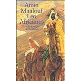 """Leo Africanusvon """"Amin Maalouf"""""""