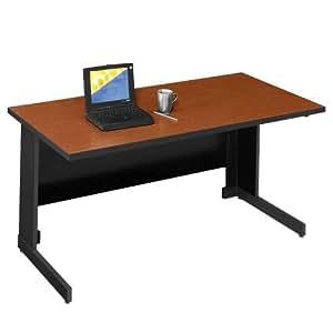 home kitchen furniture home office furniture home office desks