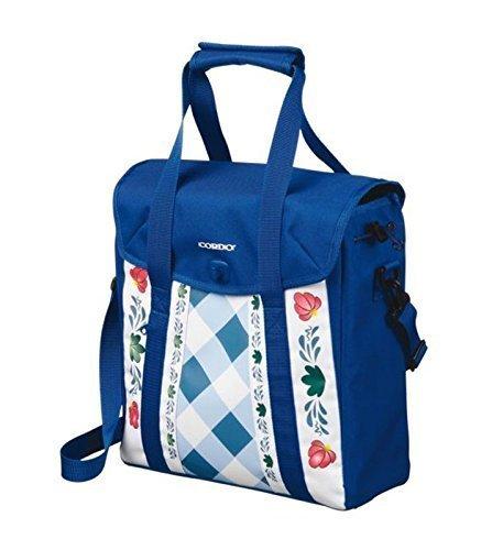 shop-pert-cordo-glorious-dutch-145litres-blue-bicycle-pannier-rack-bag-32x-14x-34cm