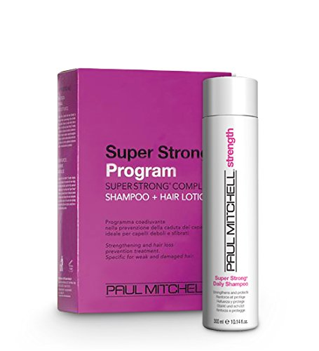 kit-super-strong-hair-lotion-program-12-fl-super-strong-shampoo-300-ml-paul-mitchell
