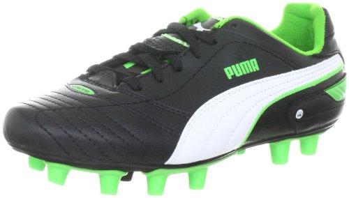 Puma Esito Finale i FG Jr 102014 Unisex - Kinder Sportschuhe - Fußball