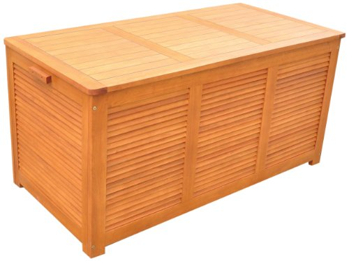 Merry Products BOX0010210000 Outdoor Storage Box