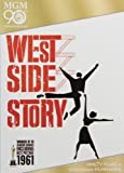 West Side Story [DVD] [Region 1] [US Import] [NTSC]