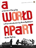 A World Apart (0141187956) by Gustav Herling