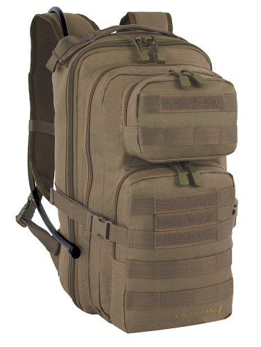 fieldline-tactical-surge-hydration-pack-coyote