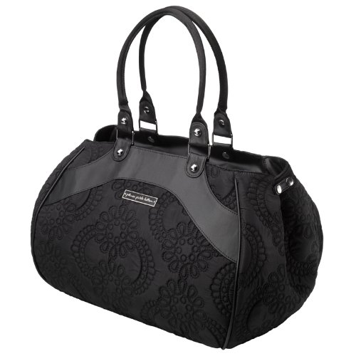 Petunia Pickle Bottom Wistful Weekender Central Park North Stop front-587553