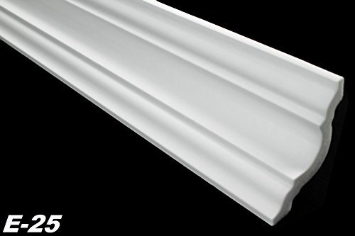 10-meters-polystyrene-profiles-trim-interior-stucco-decor-hard-65x65mm-e-25-by-marbet-design