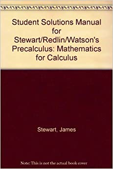 stewart calculus solutions
