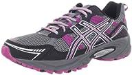 ASICS Women's GEL-Venture 4 Trail Run…