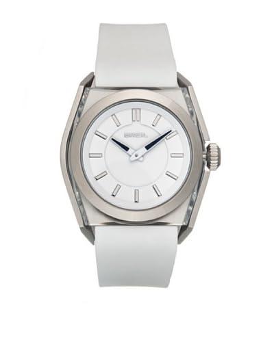 Breil Reloj Essence Plata