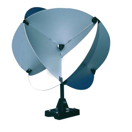 1 - Davis Standard Echomaster Radar Reflector