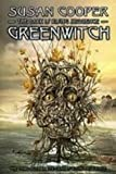 Susan Cooper Greenwitch (The Dark Is Rising Sequence)