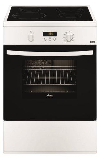 Faure FCI6561PWA cuisinière - fours et cuisinières (Autonome, Electrique, Induction, verre-céramique, A, Blanc)