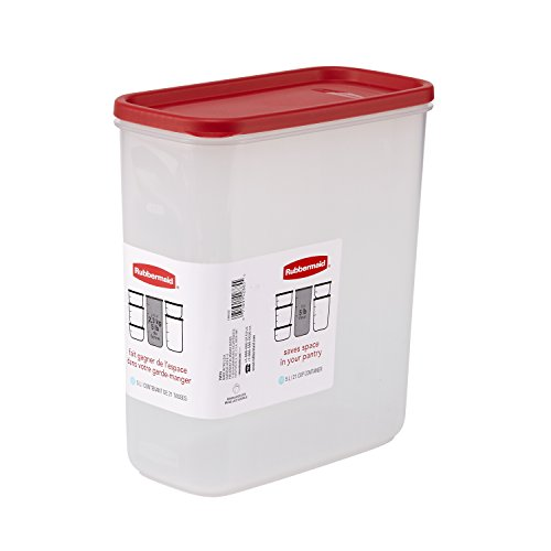 rubbermaid-21-cup-dry-food-container