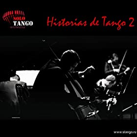 Amazon.com: No Hay Tierra Como La Mia: Solo Tango Orquesta: MP3